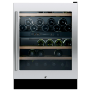 Fisher & Paykel RS60RDWX1 38 Bottle Wine Cabinet