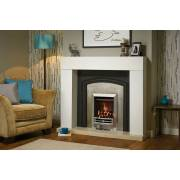 Gazco Logic Chartwell Inset Gas Fire