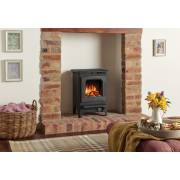 Gazco Marlborough2 Small Electric Stove