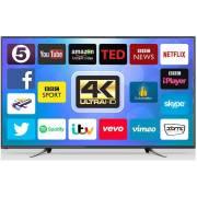 Goodmans G65238ANSMT_4K 65'' 4K UHD Smart Android TV