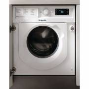 Hotpoint BIWDHG7148 Built-in Washer Dryer