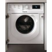 Hotpoint BIWMHG71284 Built-in Washing Machine