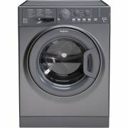 Hotpoint FDL9640G Washer Dryer