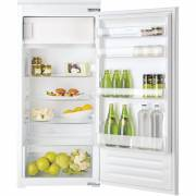 Hotpoint HSZ12A2D Built-In Fridge with Ice Box