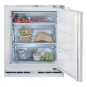 Hotpoint HZA1 Built-In Freezer