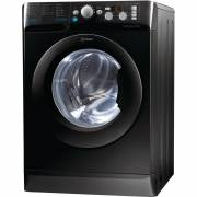 Indesit BWD71453KUK Washing Machine