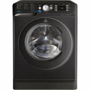Indesit BWE91484XK Washing Machine