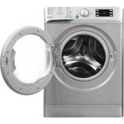 Indesit BWE91484XSUK Washing Machine