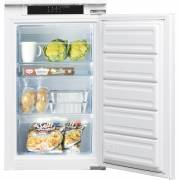 Indesit INF901EAA Built-in Freezer