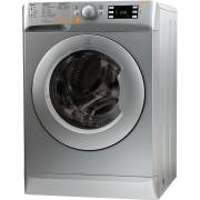 Indesit Innex XWDE861480XS Washer Dryer