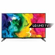 LG 43UH610V 43'' 4K Ultra HD UHD Smart TV