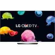 LG OLED55B6V 55'' 4K Ultra HD OLED Smart TV