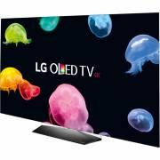 LG OLED65B6V 65'' 4K Ultra HD OLED Smart TV