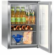 Liebherr CMes502 Mini Fridge