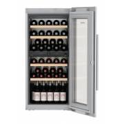 Liebherr EWTdf2353 Vinidor Built-In Wine Cabinet