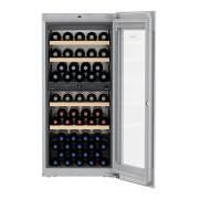 Liebherr EWTgw2383 Built-In Wine Cabinet