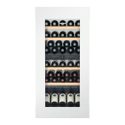 Liebherr EWTgw2383 Built-In Wine Cabinet