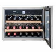 Liebherr WKEes553 Built-In Wine Cabinet