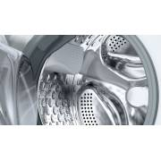 Neff V7446X2GB Front Loading Washer Dryer