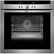Neff B45E74N3GB8 Electric Oven