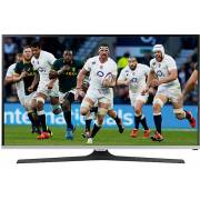 Samsung 5 Series UE32J5100 32'' Full HD LED TV