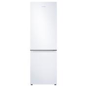 Samsung RB34T602EWW Frost free Fridge Freezer