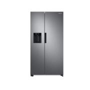 Samsung RS67A8811S9 American Style Fridge Freezer