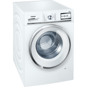 Siemens IQ700 WM16Y792GB White Washing Machine