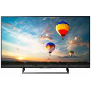 "Sony KD43XE8005BU 43"" HDR Ultra HD Smart TV"