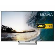"Sony KD55XE8596BU 55"" HDR Ultra HD Smart TV"