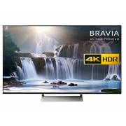 "Sony KD55XE9005BU 55"" HDR Ultra HD Smart TV"