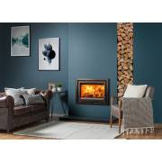 Stovax Vogue 700 Inset Wood Burning Fire