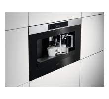 AEG KKK884500M Built-in Coffee Machine