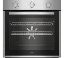 Beko BBIF16100X Built-in Oven