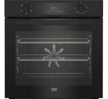 Beko BBIF22300B Built-in Oven