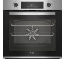 Beko BBRIE22300XD Built-in Multifunction Oven