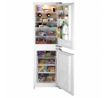 Beko BC502C Integrated Fridge Freezer