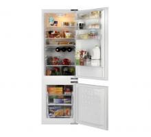 Beko BC73FC Integrated Frost Free Fridge Freezer