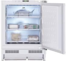 Beko BSFF3682 Undercounter Integrated Freezer