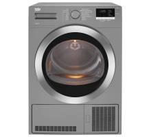 Beko DCY9316G Condenser Tumble Dryer