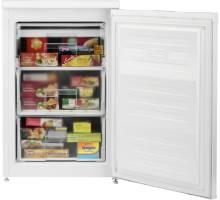 Beko UF584APW Undercounter Larder Freezer