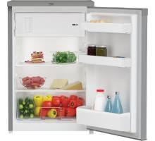 Beko UR4584S Undercounter Fridge Freezer