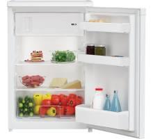 Beko UR4584W Undercounter Fridge Freezer