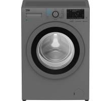 Beko WDER7440421S Washer Dryer