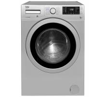 Beko WDR7543121S 7/5kg Freestanding Washer Dryer