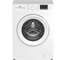 Beko WTL84151W Washing Machine