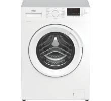 Beko WTL94151W Washing Machine