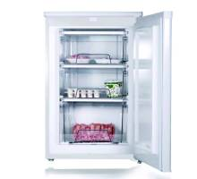Belling BFZ68WH Under Counter Freezer