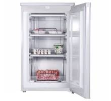Belling BFZ87WH Under Counter Freezer