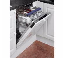 Belling BID1461 Fully Integrated Dishwasher